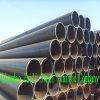 Steel sem emenda Pipes com Galvanizing Quente-DIP