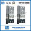 Hochleistungsscharnier der markierungsfahnen-SUS304 für hölzerne Tür