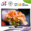 2015 Uni prix 42 '' E-LED TV de Cpmpetitive de qualité