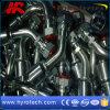 Garnitures hydrauliques/Combinejavascript : Vide (0) D ou embout de durites d'une seule pièce