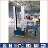 Ce&ISO9001証明による0-10kn抗張装置