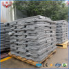Assicella variopinta /Tile dell'asfalto di asfalto del tetto dell'assicella di strato variopinto di /Single