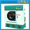 Machine industrielle de nettoyage à sec avec le prix bas