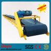 Ленточный транспортер, резиновый ленточный транспортер
