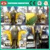 2015 ладонь цены по прейскуранту завода-изготовителя, кокос, машина экспеллера масла стерженя ладони