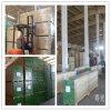 Gestell-Vorstand der Baugerüst-Planke-/LVL [Hersteller-Zubehör-große Menge]