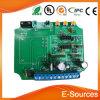 Alta calidad PCBA para Air Cooler
