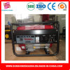 Power Supply를 위한 Th2900dx Petrol Generator 2kw Manual Start