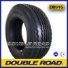 385/65r22.5 Airless Tires voor Sale
