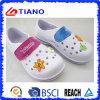 Entrave mignonne de mode du `S d'enfants d'EVA de qualité (TNK23973)
