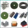 Diamante Tools per Processing Stone, Cutting Stone
