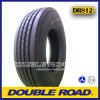 Chinesischer Lieferant 315 80 Förderwagen-Reifen r-22.5