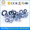 Rodamientos angulares de la compra de los rodamientos de bolas del contacto de los rodamientos impermeables en línea
