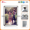 25mm Advertizing Snap Clip Picture Poster Frame