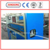 PE / HDPE pipe Machine de fabrication / PE tuyaux en plastique ligne d'extrusion