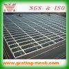 Galvanized/Caldo-Dipped Metal/Bar/Steel Grating per Drainage Channel