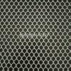 Rete metallica di plastica netta piana di plastica del reticolato equilibrato