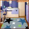 Carpet residenziale per Home Decoration Carpet