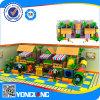 Kids、Yl-B008のための屋内Playground Equipment