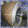 Стальное Suppliers для 316L нержавеющей стали Coil