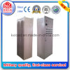 230V 100kVA Capacitive Load 은행