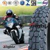 ISO9001: 2008 4،00 حتي 8 دراجات النارية الاطارات للسوق الأفريقية