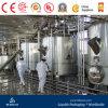 De Installatie van het Systeem van de Verwerking van het sap voor de Vullende Lijn van het Sap