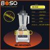 Miscelatore elettrico potente multifunzionale dell'alimento (ZB-9540)