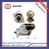 Neuer Starter für Toyota-Land-Kreuzer-Diesel 0280007811