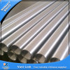 ASTM B338 Titanium Tubes with Good Quality