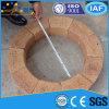 Fuego Clay Brick para General Uses/Sk 34 Bricks Fireclay Brick