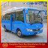 6.6 Meter School Bus