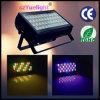 Nueva luz de la arandela LED de la pared de la matriz RGBW DMX