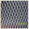Treillis métallique décoratif/maille augmentée en métal