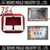 Computador / LCD Monitor Plastic Shell Mold