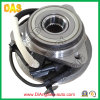 Roulement de roue automobile pour Ford Explorer / Gamme / Mazda B300 / B400 (3L24-1104AB)