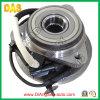 AutomobilWheel Hub Bearing für Ford Explore/Range/Mazda B300/B400 (3L24-1104AB)