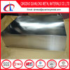 0.30mm Herr Grade Thickness Tinplate Sheet