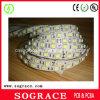 5050 SMD LED Strip mit Good Price Highquality