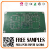 4 Number из PCB Board Layer с UL Approved