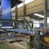 高品質PPGIおよびPrepainted Steel Coils From山東