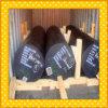 Barra dell'acciaio legato 4340