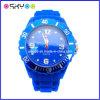 Wristwatch швейцарского кварца способа (P5900)