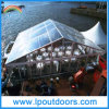10mx30m Transparent Party Wedding Tent (TPT10)