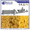 Planta de llavero completamente automática de la fabricación de la pasta
