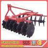 Machinery agricolo Disc Harrow Hydraulic Power Tiller per Yto Tractor