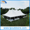 18m Cheap Party Marquee Wedding Palo Tent