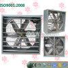 Ventilatore dello scarico per la serra ed il workshop