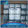 Filtro de petróleo elevado 2654408 de Qualtiy auto