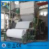Kleine Toilettenpapier-Maschine (SF1092)